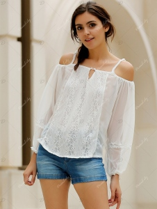 similar blouse2