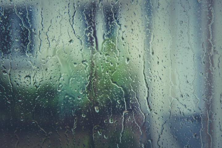 14 Things To Do on a Rainy DayIn